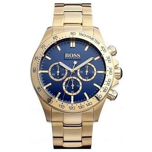 Hugo Boss 1513340