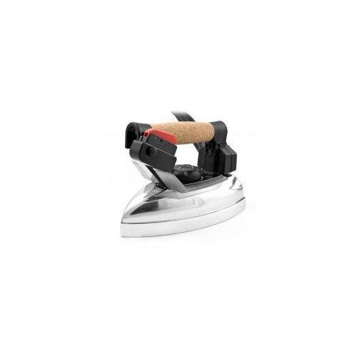 Żelazko parowe JOLLY P+GUARD z osłoną przeciwoparzeniową