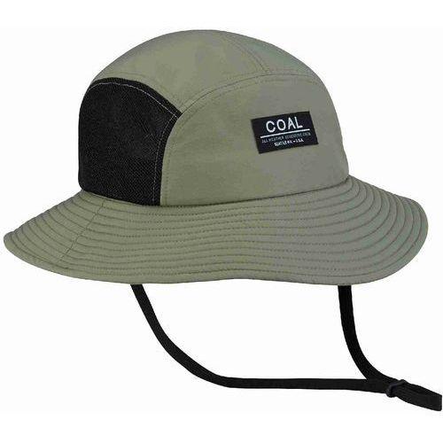 Coal Nowy kapelusz the rio bucket hat olive rozmiar m