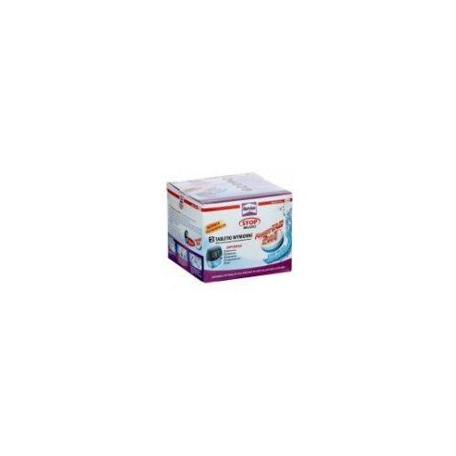 Pochłaniacz METYLAN Stop Wilgoci Tabletki PowerTAB 2w1 2x450 g - oferta (151fde49030f232b)