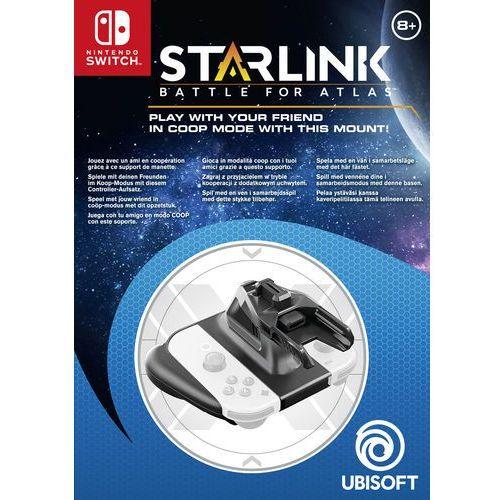 Uchwyt UBISOFT Starlink do Nintendo Switch