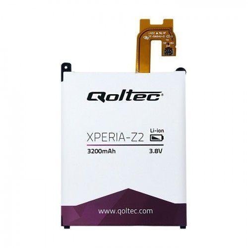 Bateria Qoltec do LG BL-41ZH D290N H340, 1900mAh (52069.BL-41ZH) Darmowy odbiór w 20 miastach!