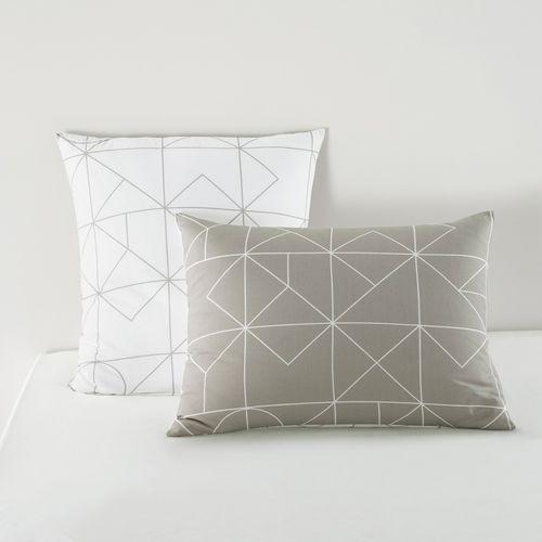 Poszewka na poduszkę z czystej bawełny Vidmey (3613958529522)