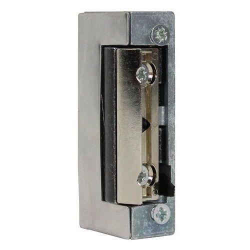 Ez 1420rf 12v ac/dc elektrozaczep podstawowy nc z wyłącznikiem 12v ac/dc marki Kraj