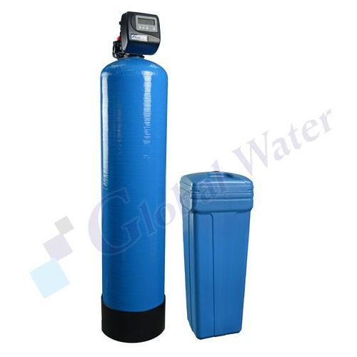 Zmiękczacz do wody twardej Clack 1248 EI, GW-Z0574