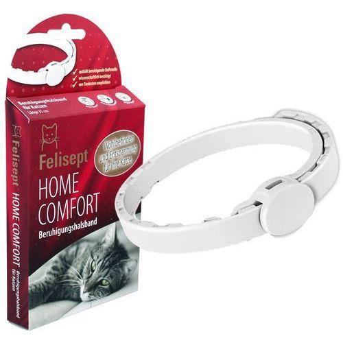 Felisept Home Comfort obroża antystresowa - 2 szt. (po 35 cm)