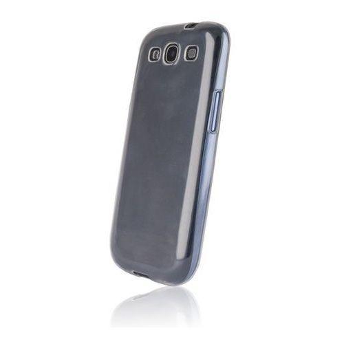 Telforceone Żelowa nakładka transparent case ultra slim do htc x9