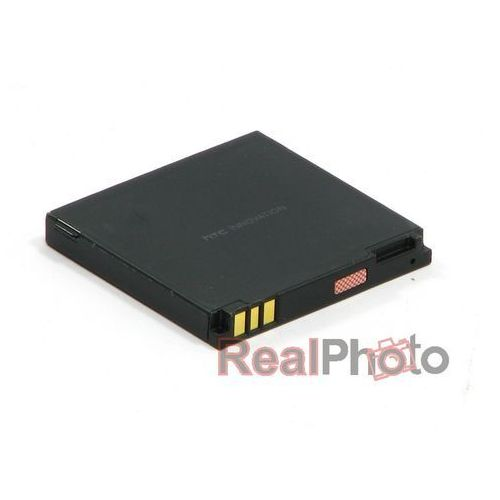 Bateria touch diamond ba-s270 / diam160 oryginalna 900mah grade b marki Htc