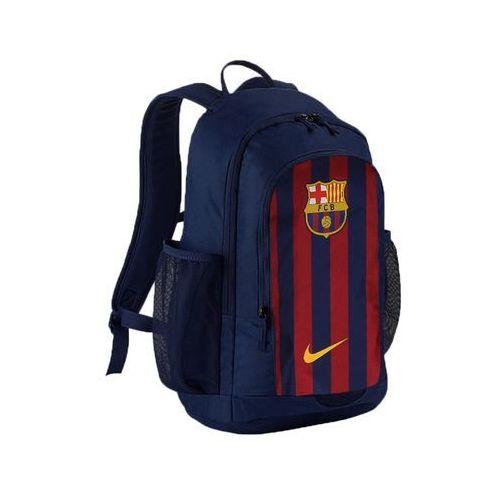 c3af525832648 ... Tbar263  fc barcelona - plecak marki Nike 149