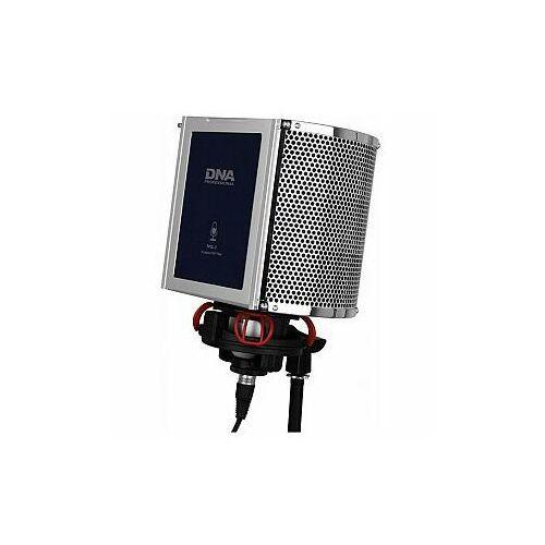 ns-1 - ekran, kabina akustyczna pop filtr marki Dna