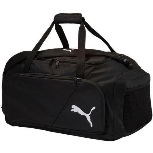 1a1264834f2f0 Puma torba - sprawdź! (str. 2 z 7)