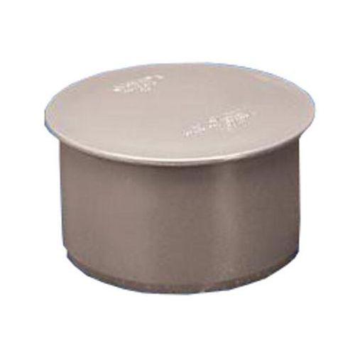 Korek PVC-U kan. wew. 50 p HT WAVIN (rura hydrauliczna)