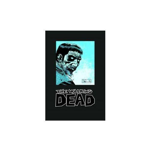 Walking Dead Omnibus (9781607063308)