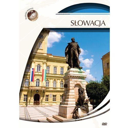 Podróże Marzeń Słowacja - Podróże, Marzeń, 73298603317DV (4417309)