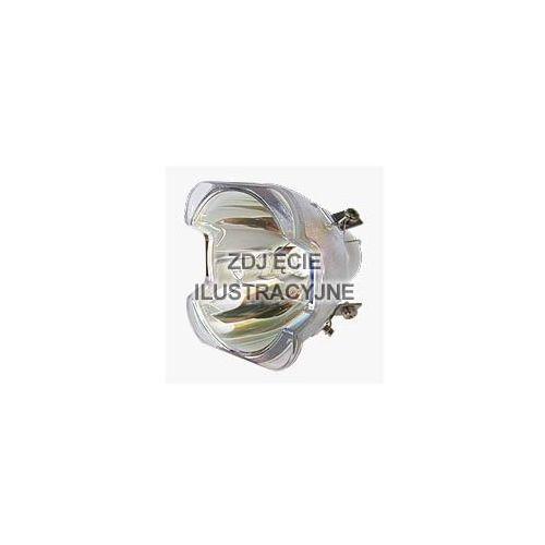 Lampa do LG AN-110W - oryginalna lampa bez modułu