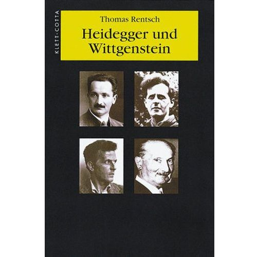 this complicated form of life essays on wittgenstein Newton garver is the author of this complicated form of life this complicated form of life: essays on wittgenstein liked it 300 avg rating — 1 rating.