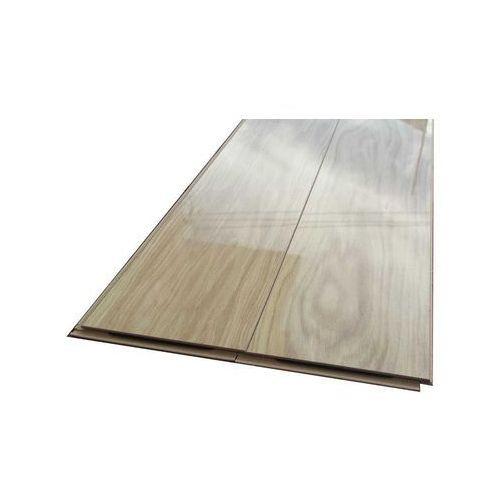 Dąb jasny MGR-Z137- AC4-10mm Panele podłogowe KRONO ORIGINAL- Glamour Line, Krono Original z Hurtownia Podłogi Drzwi