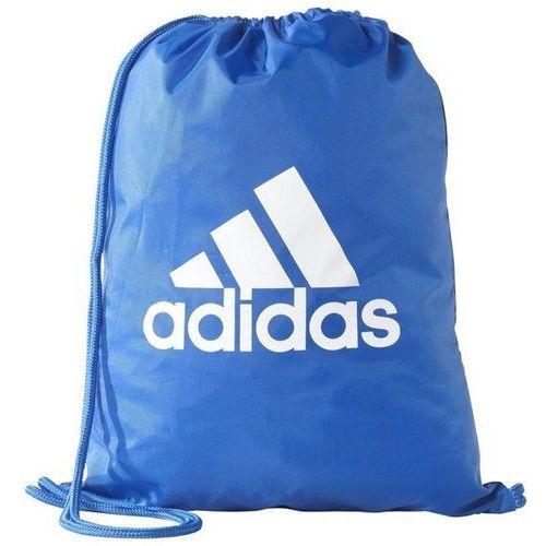 Adidas Worek na buty tiro gym bag bs4763