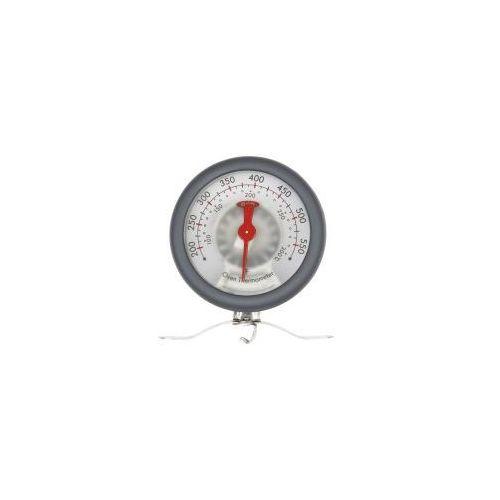 Oxo Termometr do piekarnika  good grips zamów przez telefon 514 003 430