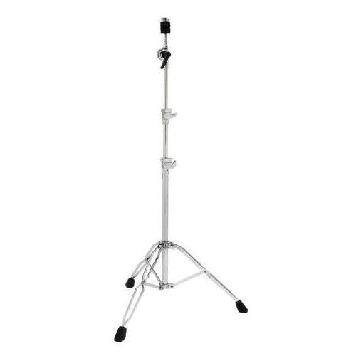 dwcp 3710 statyw perkusyjny (prosty) marki Drum workshop