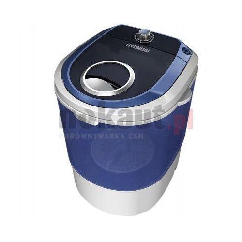 Hyundai WM250 - produkt z kat. pralki