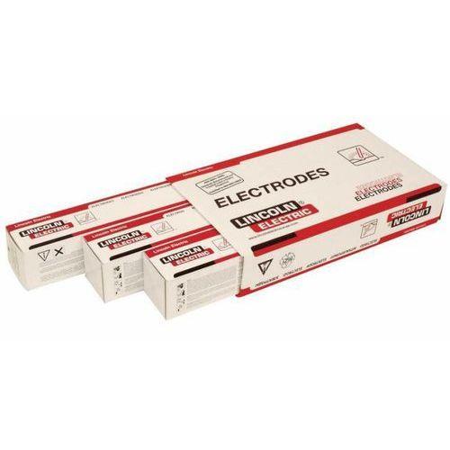 Elektrody LINCOLN OMNIA 46 fi 2,5mm 4,8KG - produkt z kategorii- akcesoria spawalnicze