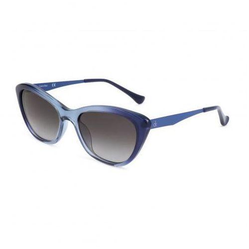 okulary przeciwsłoneczne ck5913scalvin klein okulary przeciwsłoneczne marki Calvin klein