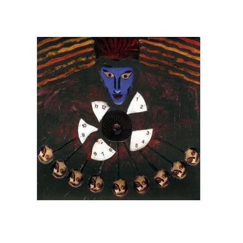 System of a down - hypnotize [cd] marki Bmg sony music