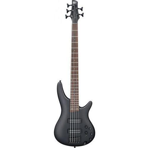 Ibanez sr 305 eb wk gitara basowa