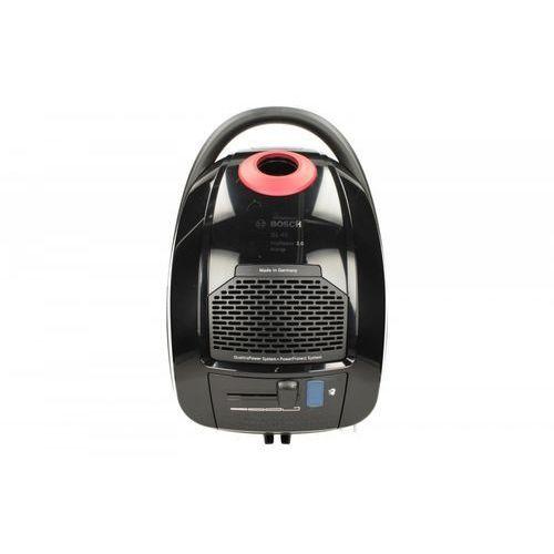 Bosch BGB45330, pojemność zbiornika [5 l]