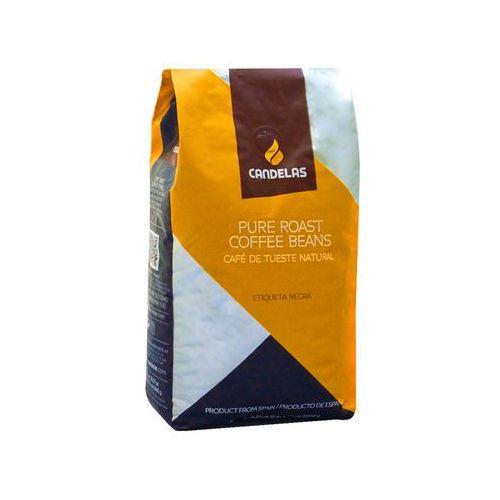 Candelas etiqueta negra essential 1 kg (8412866004047)