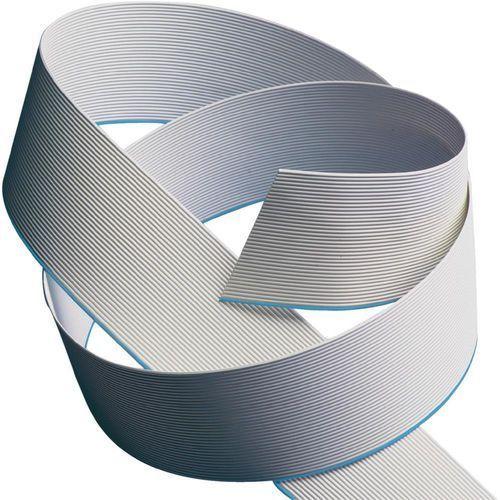 Kabel taśmowy 2010 3M bezhalogenowy ilość żył-16, kup u jednego z partnerów