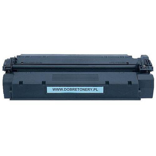 Toner zamiennik dt24a do hp laserjet 1150, pasuje zamiast hp q2624a, 3600 stron marki Dobretonery.pl