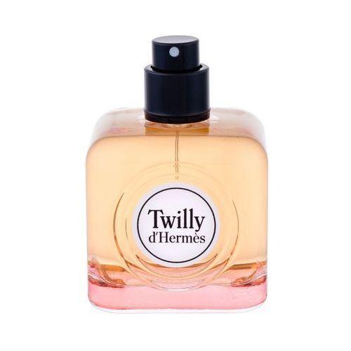 Hermes twilly d´hermes woda perfumowana 85 ml tester dla kobiet
