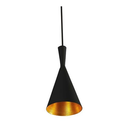 Lampa wisząca VITA LP6005 BK/GO - Azzardo - Zapytaj o kupon rabatowy lub LED gratis