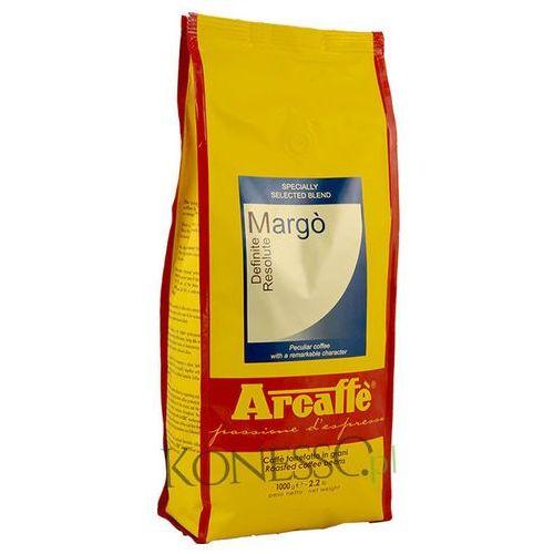 Arcaffe Margo 1000g, 425