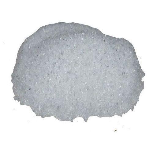 Ksylitol z Finlandii (brzozowy, nie z kukurydzy) 25 kg, KSYL