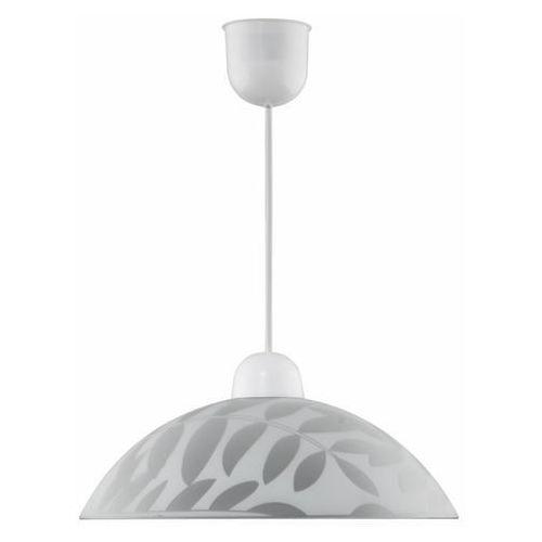 Lampa wisząca Letycja, 31-49875