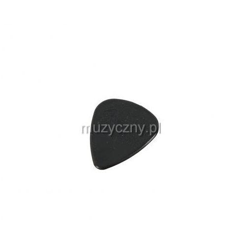 Fender nylon 1.14 kostka gitarowa
