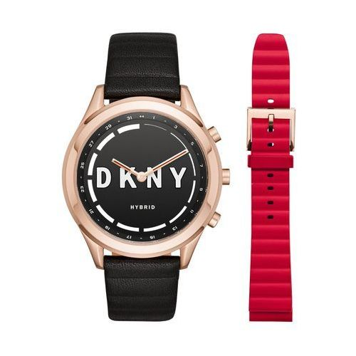 DKNY NYT6102