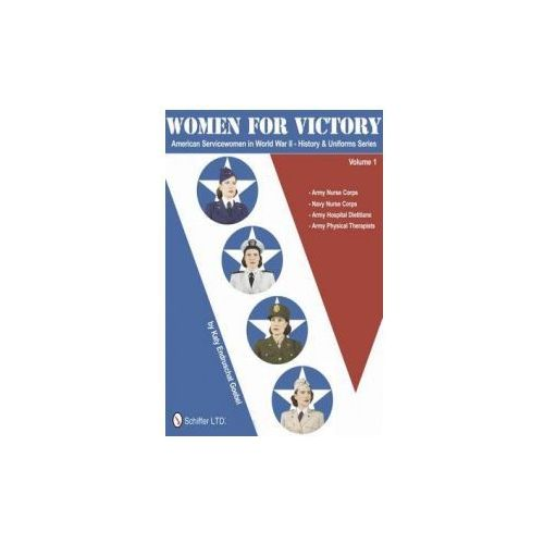 Women for Victory