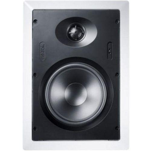 Kolumna głośnikowa CANTON InWall 465 + Zamów z DOSTAWĄ W PONIEDZIAŁEK! + DARMOWY TRANSPORT! (4010243031637)