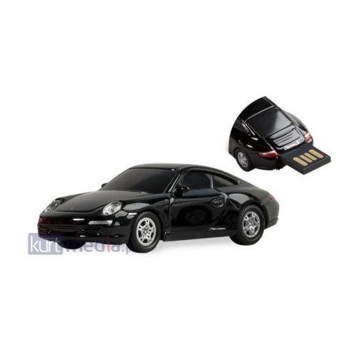 Autodrive Porsche 911 USB 8GB, kup u jednego z partnerów