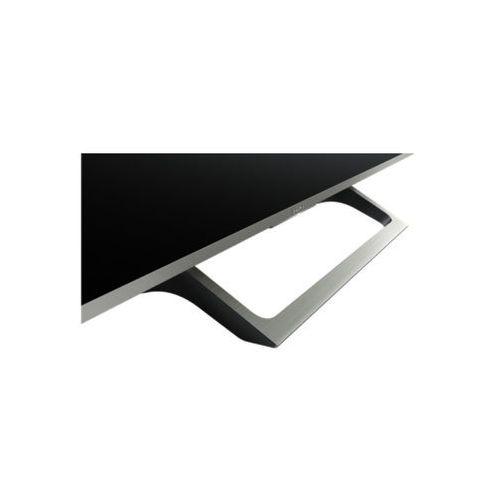 TV LED Sony KD-65XE8505