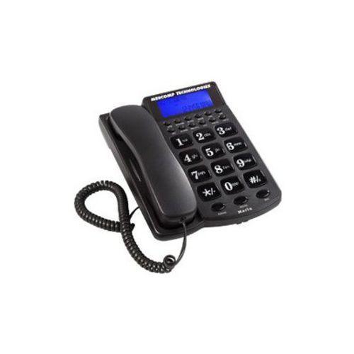 Mescomp Telefon mt-512 maria
