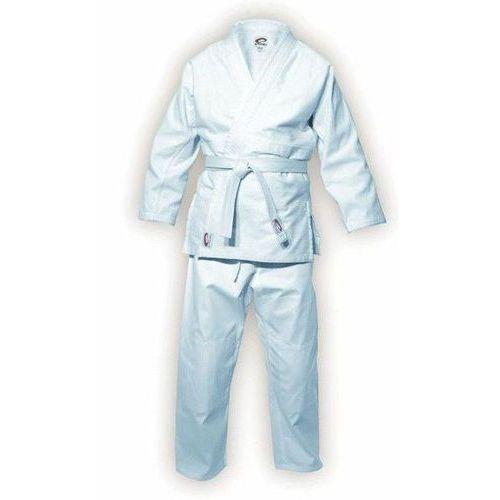 Spokey Kimono do karate raiden 830621 (5901180306218)