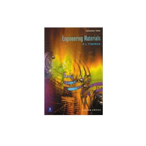 Engineering Materials Volume 2