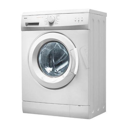 Amica AW510L - produkt z kat. pralki