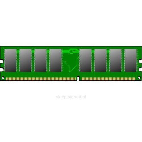 IBM 4Gb DDR3 1x4GB 2Rx8 1.35V PC3L-10600 (49Y3777), 49Y3777 3