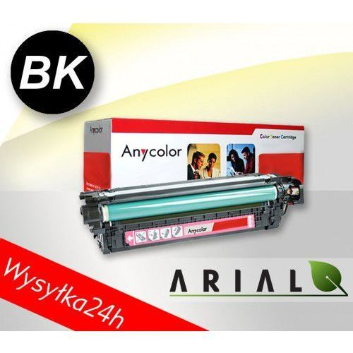 Anycolor Toner do oki b2500, b2520, b2530, b2540 - 4k
